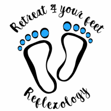 Retreat 4 Your Feet Reflexology